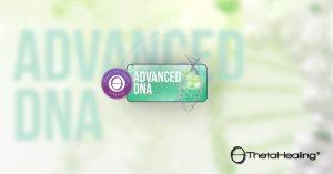 DNA AVANZATO thetahealing