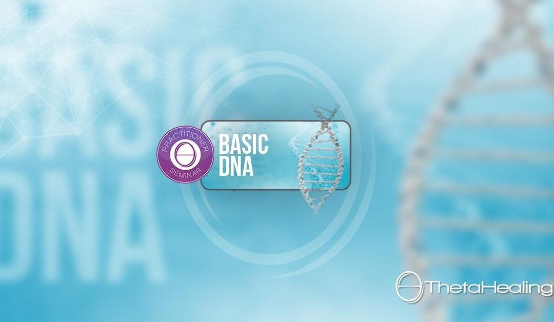Corso DNA BASE – ONLINE