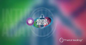 Corso Anatomia Intuitiva