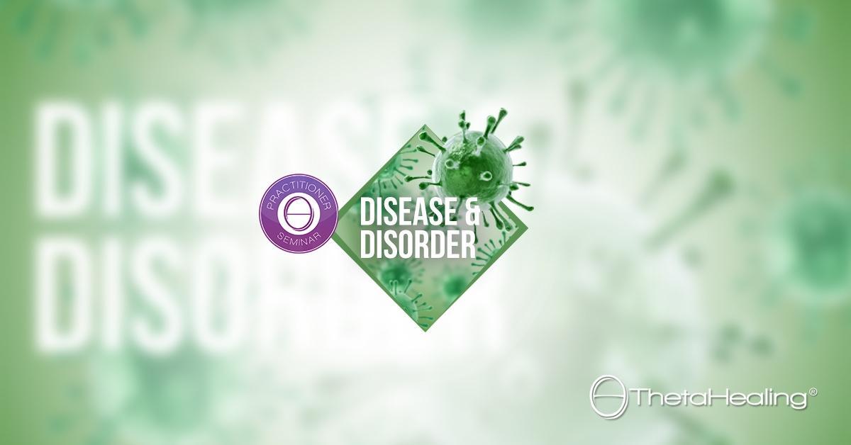 Disordini e Malattie