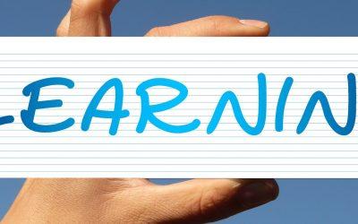 Scopri le sedute di tutoring per approfondire aspetti specifici del ThetaHealing®
