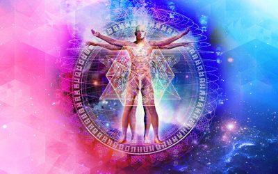 Anatomia Intuitiva: il corso di ThetaHealing® che segna il tuo cambiamento positivo