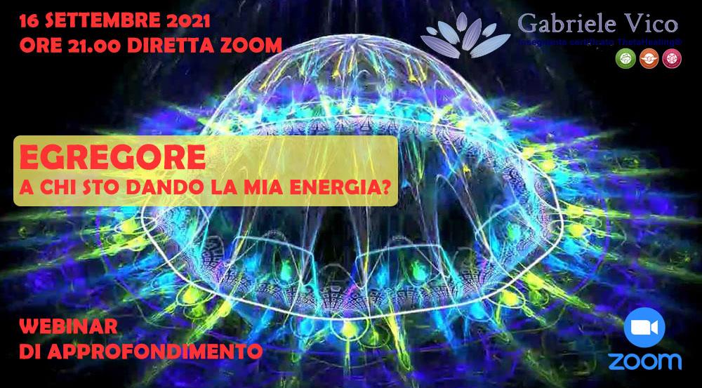 egregore - www.gabrielevico.com